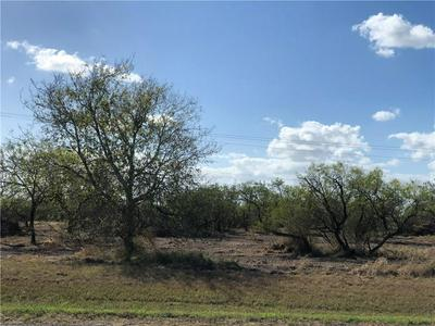 0 HWY 181, Sinton, TX 78387 - Photo 1