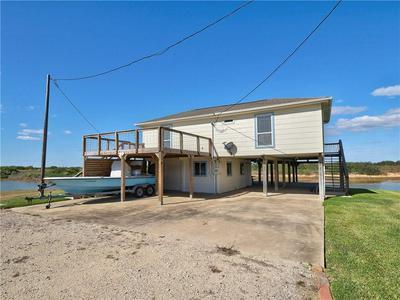 76 SAILFISH LNDG, Port Lavaca, TX 77979 - Photo 1