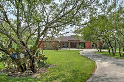 160 PATTON LN, Sandia, TX 78383 - Photo 2