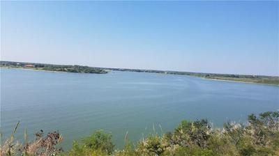 112 BOAT RAMP RD, Sandia, TX 78383 - Photo 2