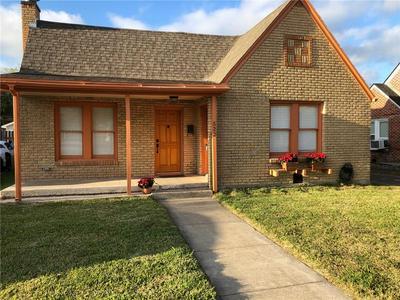 522 SOUTHERN ST, Corpus Christi, TX 78404 - Photo 1