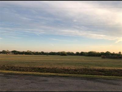 0 TOLAND STREET, Taft, TX 78390 - Photo 2