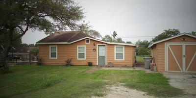 202 E FERN ST, Seadrift, TX 77983 - Photo 1