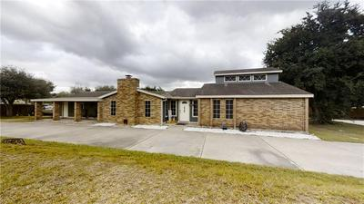 5320 COUNTY ROAD 73, Robstown, TX 78380 - Photo 2