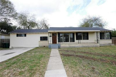 526 RALSTON AVE, Corpus Christi, TX 78404 - Photo 1
