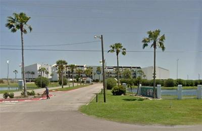 6317 STATE HIGHWAY 361 # 4102, Port Aransas, TX 78373 - Photo 2