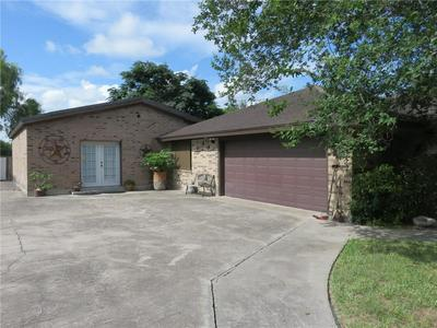 15092 COUNTY ROAD 1876, Odem, TX 78370 - Photo 2