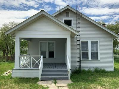 117 HARRISON RD, Beeville, TX 78102 - Photo 1