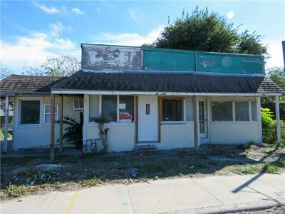 244 DAVIS RD, Taft, TX 78390 - Photo 1
