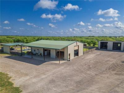 677 COUNTY ROAD 357, Sandia, TX 78383 - Photo 1