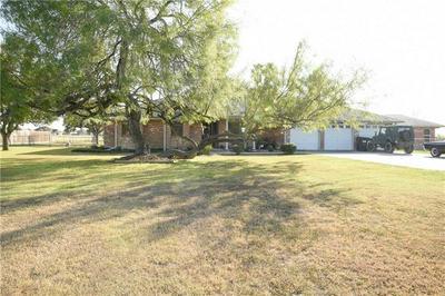114 W BARBER LN, Robstown, TX 78380 - Photo 2