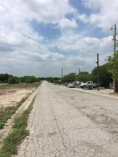 1023 PEARSON ST, Freer, TX 78357 - Photo 2