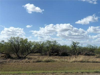 0 HWY 181, Sinton, TX 78387 - Photo 2