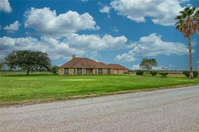 5343 COUNTY ROAD 79, Robstown, TX 78380 - Photo 2