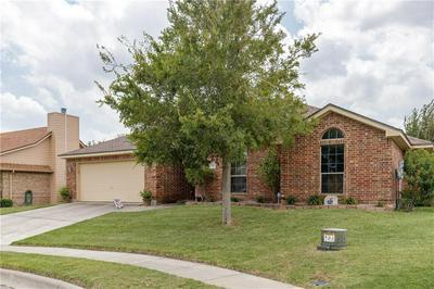 108 BELL ST, Odem, TX 78370 - Photo 2