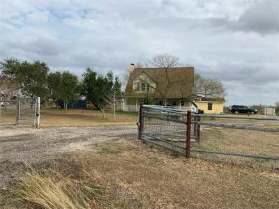 5352 COUNTY ROAD 1657, Odem, TX 78370 - Photo 1