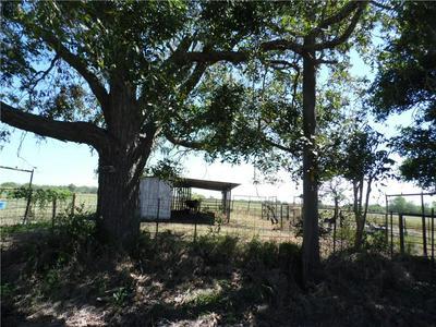 0 BAUER RD, Robstown, TX 78380 - Photo 2