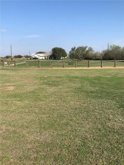 4730 FM 624, Robstown, TX 78380 - Photo 2