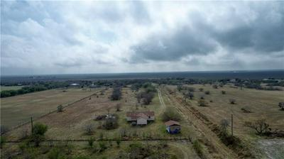 12706 COUNTY ROAD 1394, Sinton, TX 78387 - Photo 2