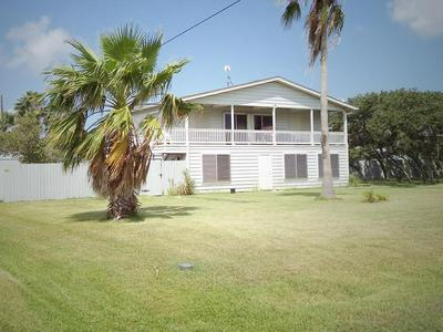 1310 W MAIN ST, PORT O CONNOR, TX 77982 - Photo 2