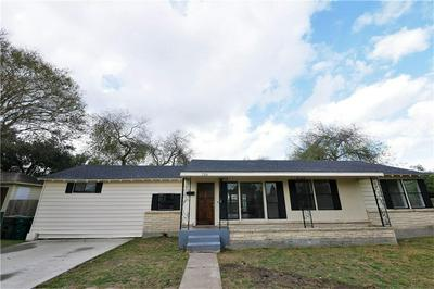 526 RALSTON AVE, Corpus Christi, TX 78404 - Photo 2