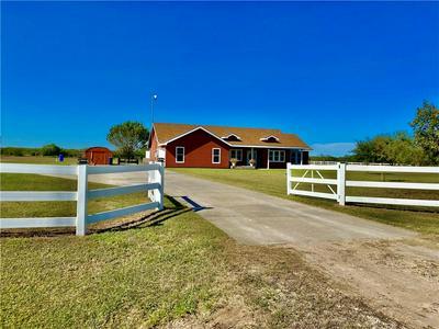 471 WEST LN, Sandia, TX 78383 - Photo 1