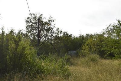 00 W WEST LAKE DR DRIVE, Sandia, TX 78383 - Photo 1