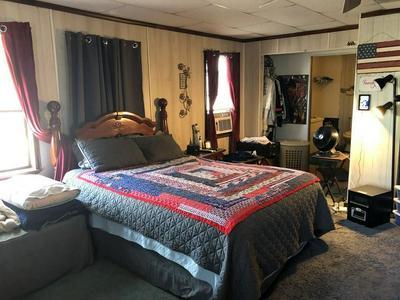 813 E FM 771, Riviera, TX 78379 - Photo 2