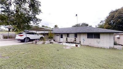 662 S VISTA DR, Sandia, TX 78383 - Photo 1