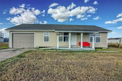 3374 COUNTY ROAD 22A, Robstown, TX 78380 - Photo 1