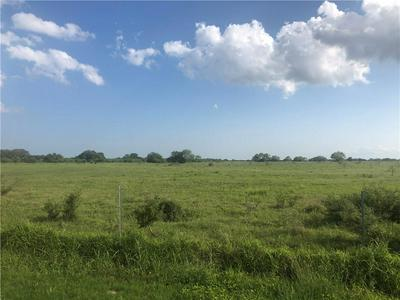 14561 COUNTY ROAD 908, Sinton, TX 78387 - Photo 1
