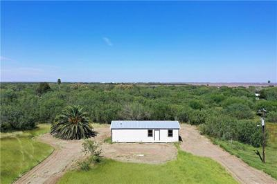 4886 AMBER RD, Robstown, TX 78380 - Photo 1