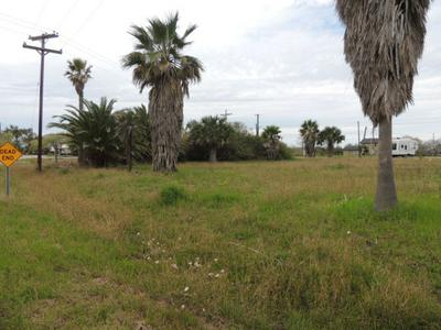 LOT 4 BAY AVENUE, SEADRIFT, TX 77979 - Photo 1