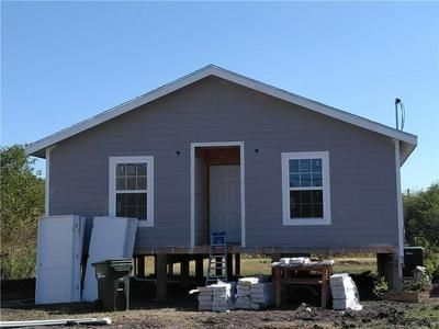 326 INDUSTRIAL ST, Taft, TX 78390 - Photo 1