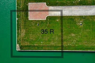 LOT 35R CARDITA DR, PORT O'CONNOR, TX 77982 - Photo 2