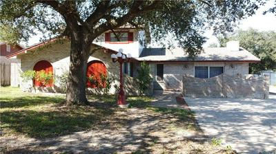 5307 RIVERVIEW DR, Robstown, TX 78380 - Photo 1