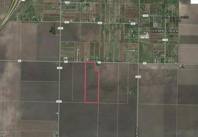 0 COUNTY RD 1394, Sinton, TX 78387 - Photo 1