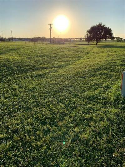 317 N 8TH ST, Skidmore, TX 78389 - Photo 1