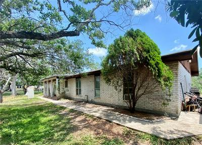 4524 COUNTY ROAD 2211, Odem, TX 78370 - Photo 1