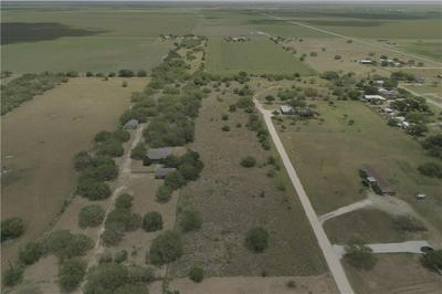 15284 COUNTY ROAD 1568, Odem, TX 78370 - Photo 2