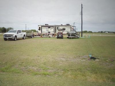 12 SANDY HILL RD, Seadrift, TX 77983 - Photo 2