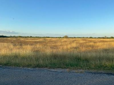 01 COUNTY ROAD 56, Robstown, TX 78380 - Photo 1