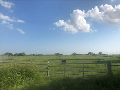 14561 COUNTY ROAD 908, Sinton, TX 78387 - Photo 2