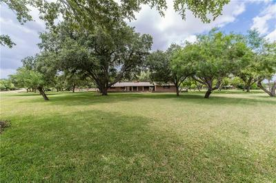 5513 MARCH ST, Robstown, TX 78380 - Photo 1