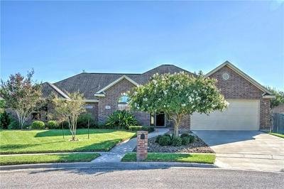 109 YOUNG ST, Odem, TX 78370 - Photo 2
