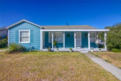 606 RALSTON AVE, Corpus Christi, TX 78404 - Photo 1