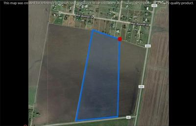 TRACT #4 - CR 46 0000, Robstown, TX 78380 - Photo 1