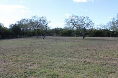 625 VETTERS RD, Sandia, TX 78383 - Photo 1