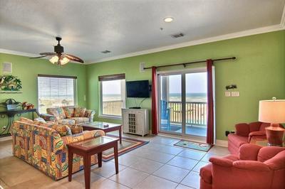 2200 ON THE BEACH 341, Port Aransas, TX 78373 - Photo 2