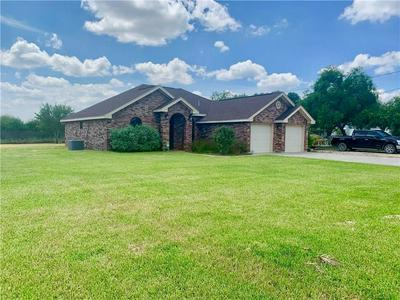 15668 HIGHWAY 339, Realitos, TX 78376 - Photo 1